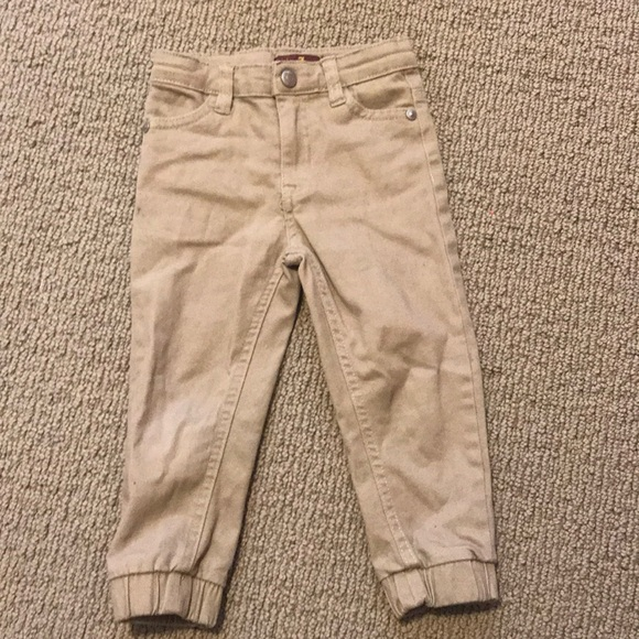 7 For All Mankind Other - Boys joggers